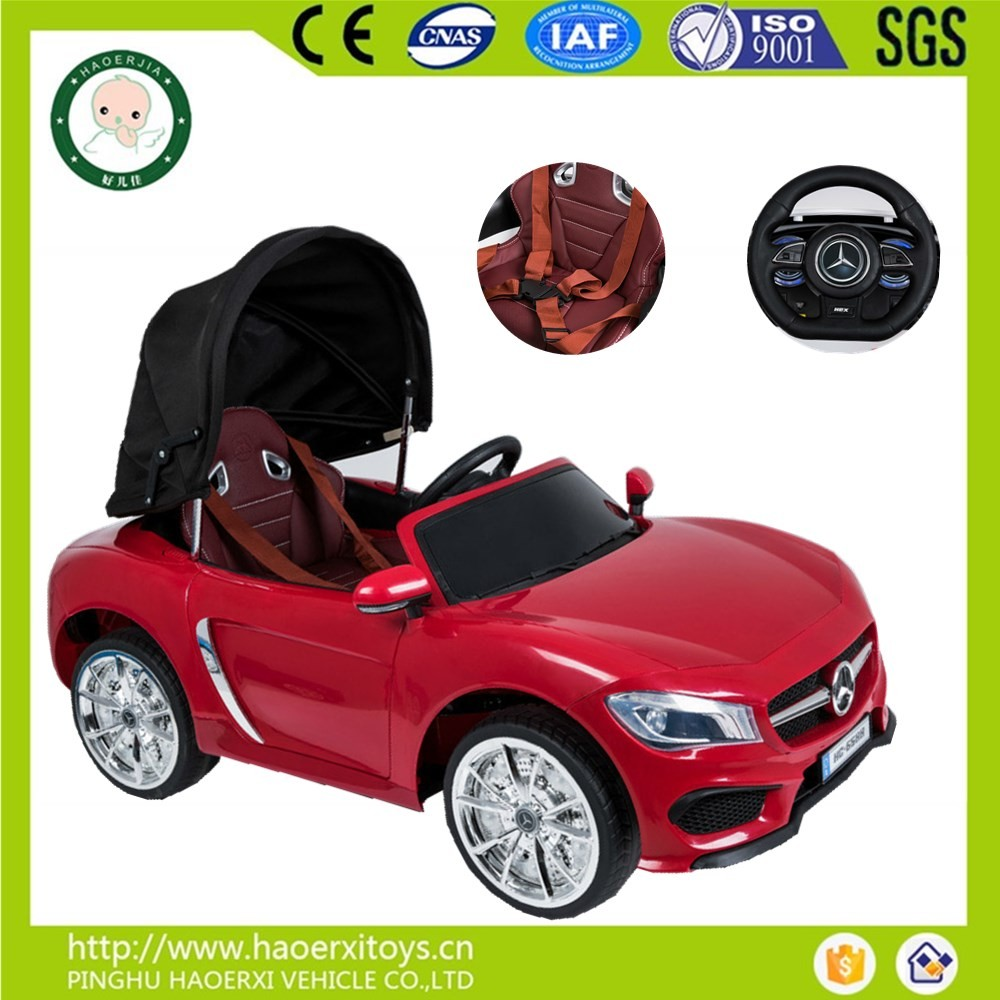 Electric Car Toys China