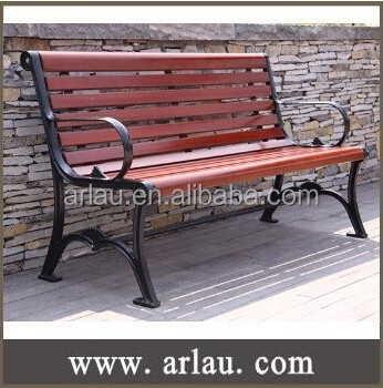 wrought iron benches outdoor furniture manufacturer buy