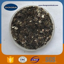 Natural mica for decoration/paint/coating/rubber/plastics/welding