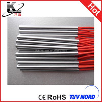 New 1000W Electric Water Heating Rod