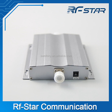 Signal repeater best mobile phone signal booster