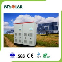 cheap portable solar generator price/commercial solar generator