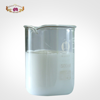 BSF-1491 Emulsified silicone oil Dimethylpolysiloxane Simethicone
