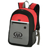 sunday sport backpack / promotional backpack bag / promotional outdoor backpack