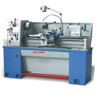 GH1440A Lathe machine horizontal