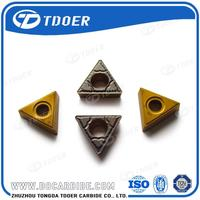 carbide inserts cutting tools