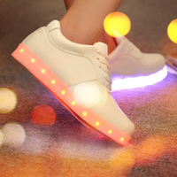 light shoes cheap LED flasher light for shoes clothes