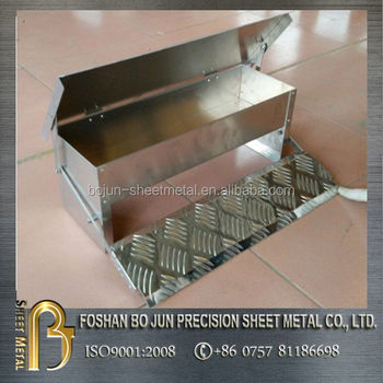 Customized hot sale large capacity chicken feeder