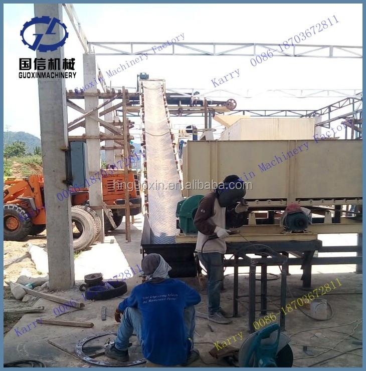 sawdust drying equipment.jpg