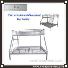 adult bunk beds cheap metal bunk bed triple bunk bed