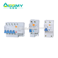 DZ47LE-32 Earth Leakage Protection Circuit Breaker