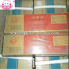Welding Rods E6013 Welding Electrode For
