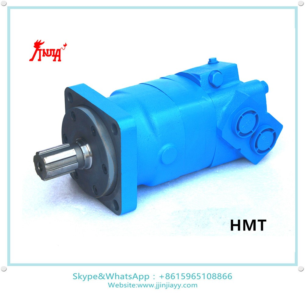 Shipping Hydraulic Motor Danfoss Eaton White M S Buy