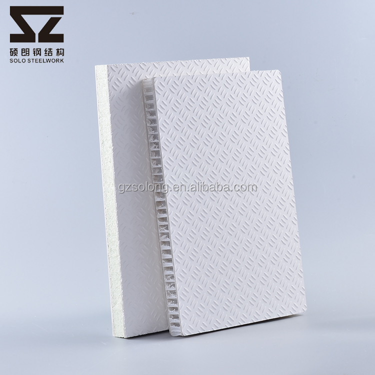 China factory direct sale cheap composite scaffold board flooring