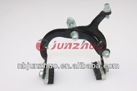 china factory supply suitable products JZ-C01 bicycle brake set,cheap bike caliper brake series with good design