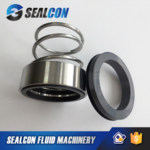mechanical shaft seal M32 Burgmann M3N mechanical seal for water pump