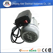 110V 50Hz 2800RPM electrical motor for massage chair