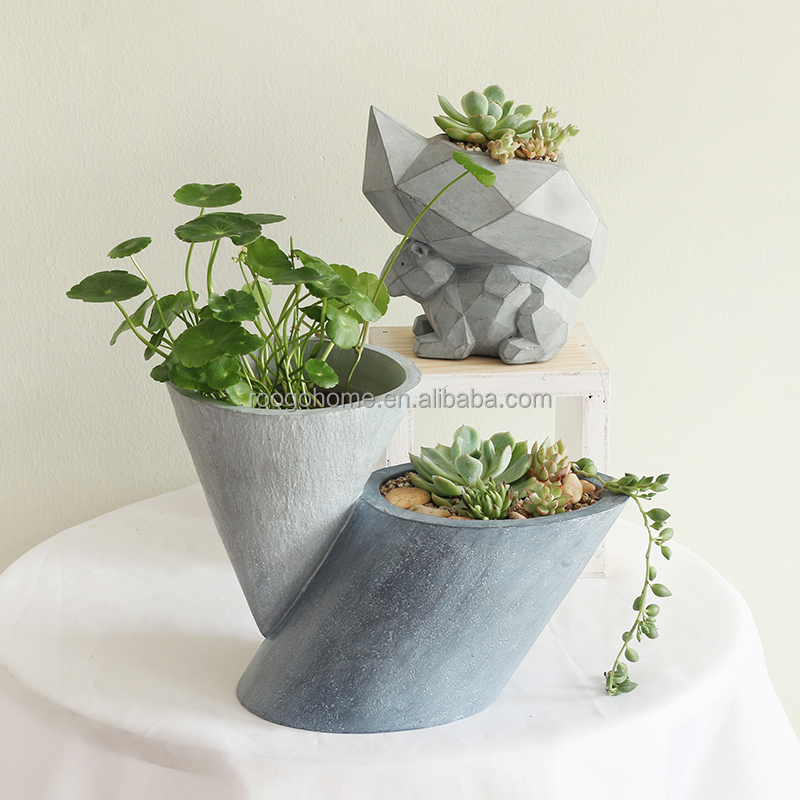 wholesale plant pots online buy best plant pots from china
