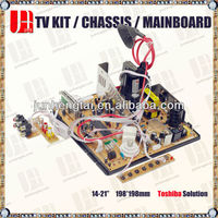 "14 to 21"" sanyo tv motherboard"