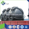 boat pneumatic marine rubber fender /dock rubber fender with CCS certificate