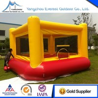 High Quality Factory Price big bounce houses for sale