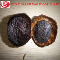 Fermented Black garlic and turmeric tablet from China--HC Company