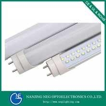 led lamp glass t8 t5 tube light