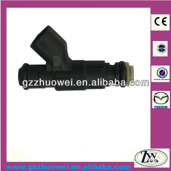 Favourable Brand Fuel Injection/Injector Valve OEM 0280156355