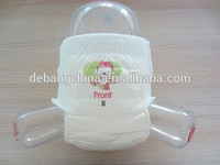 nonwoven fabric high quality healthy care babies diaper brand name