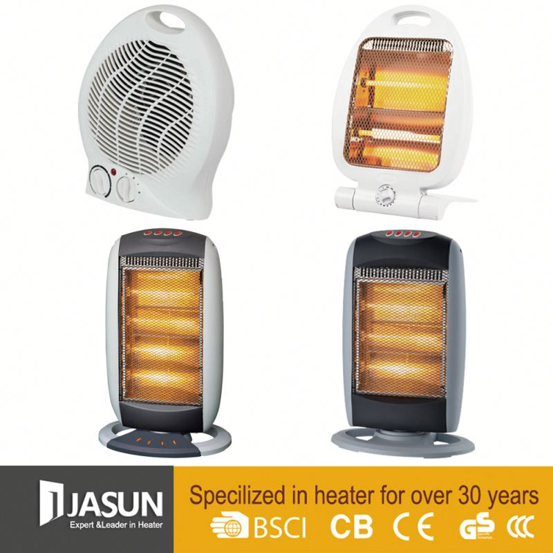 Jasun electric panel mica heater home heater system