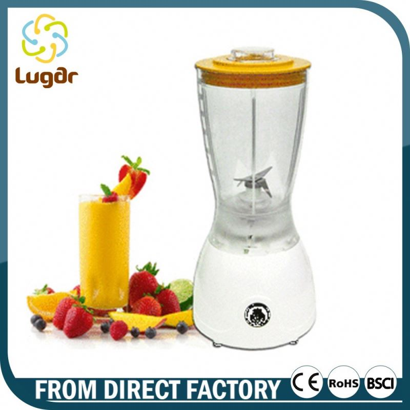 2015 Hot Sell Domestic Use Ce Approved 2 In 1 Juicer And Blender