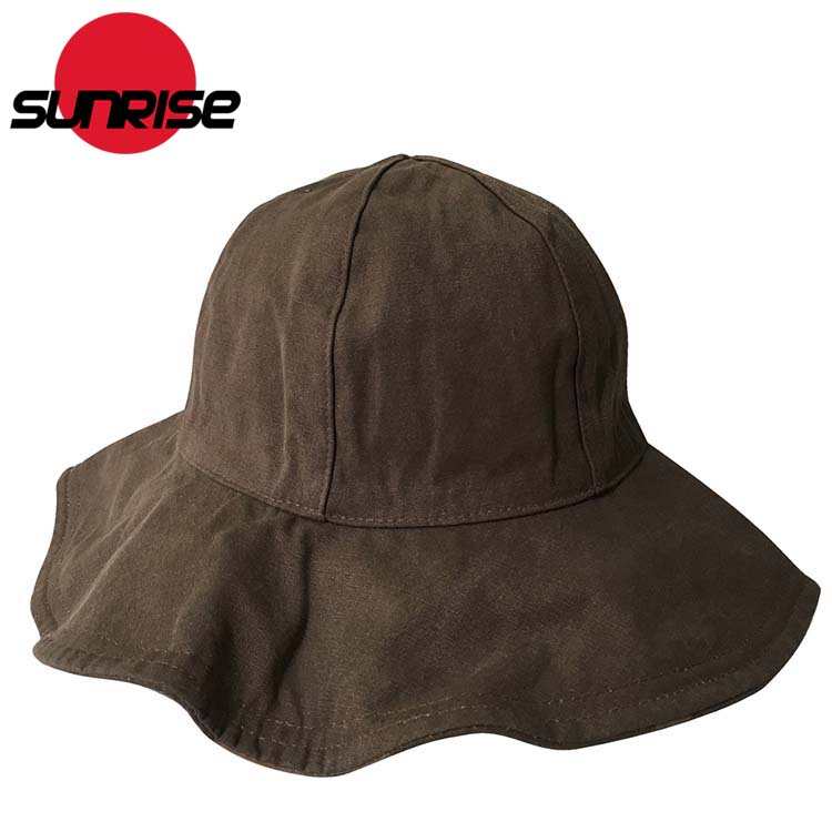 2016 fashion custom design your own plain wide brim bucket