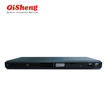 2.1/5.1ch home dvd player full function karaoke dvd player