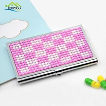 wholesale High Quality Factory Price pills box tablet holder medicine case