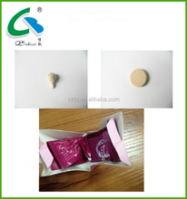 Chinese Traditional Medicine, Improve the Sex Life Quality, Vaginal Cleaning Products