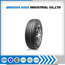 Top Quality Linglong Continental Car Tyres 225/45 R17 Price