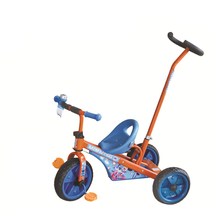 Alibaba good quality hot sale baby best toddler tricycle