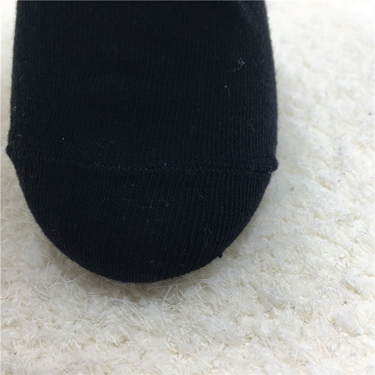 Best price of baby ballet socks CE and ISO9001 standard