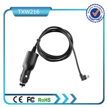 CE ROHS 5V 2A Car Charger for Tomtom GPS /mobile phone Manufacturer
