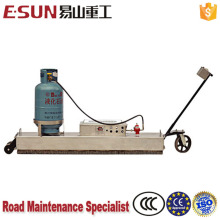 High Quality Custom Wholesale 80 kg road reclaimer