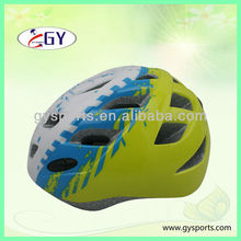 2013 new style bicycle helmet GY-IM21AF BIKER PROTETOR