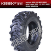 /product-detail/agriculture-tyre-9-5-16-farm-tractor-tire-for-sale-60515559938.html