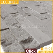 Natural Obsidian Stone Tiles/Slate For Roofing