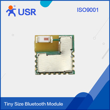 Low Energy Bluetooth 4.1 4.0 Module ibeacon module Built-in iBeacon Protocol