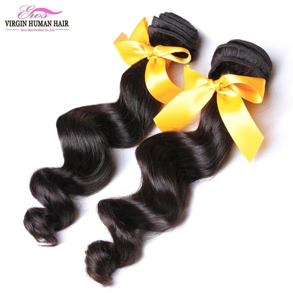 Cheap Genesis Virgin Hair Shipping Find Genesis Virgin Hair