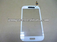 High quality For samsung galaxy S3 mini i9082 touch screen