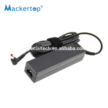 power adapter input 100 240v ac 50/60hz notebook Adaptador 20V 3.25A 65W laptop AC/DC charger adapter for Lenovo 3000 N100 V100
