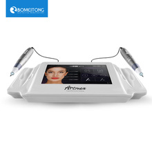 Artmex v8 tatoo pen microblading kits for semi permanent makeup