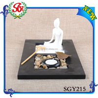 SGY215 Yiwu Arts And Crafts Wholesale