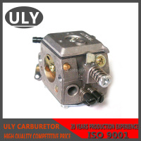 Hot Sale Carburetor 626200